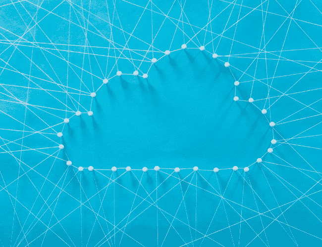 Xero Doubt Why Cloud Accounting Is A No Brainer For Your Small Business