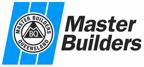 Hi Master Builder Logo