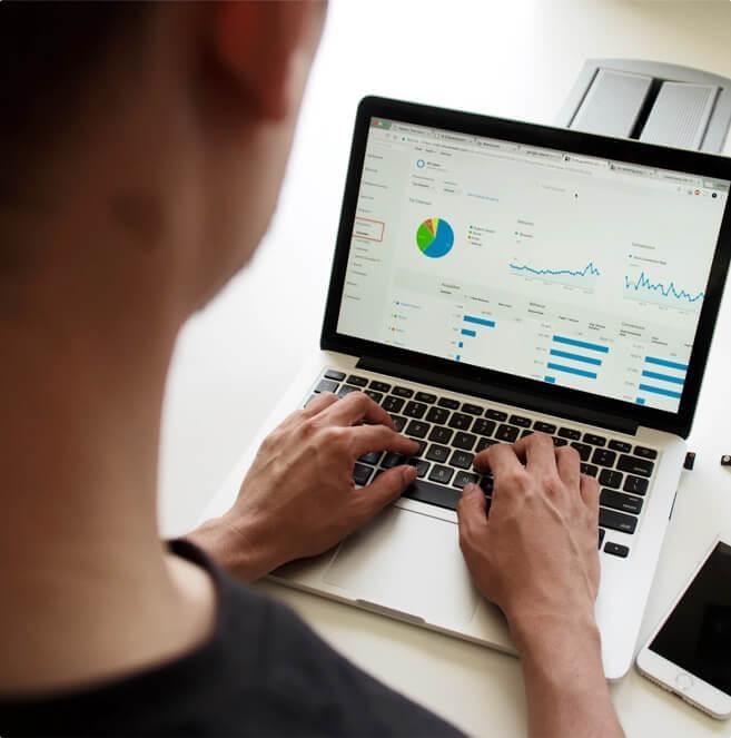 Siico Tax And Accounting Img
