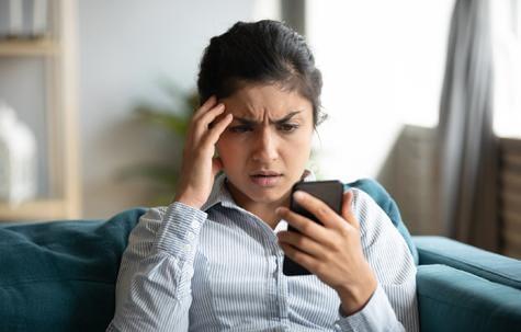 Brazen Ato Scam Costs Sydney Woman $22k