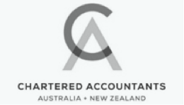 Hi Chartered Accountants@2x