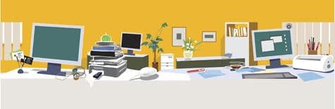 Ato Small Business Newsroom April