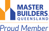 Mba Proudmember Logo