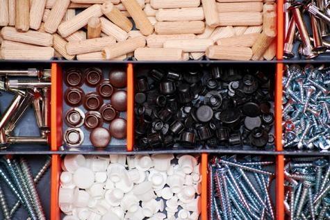 A Broad Range Of Calculators Resources