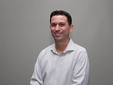 Andrew Towers, qualified accountant and business advisor in Queensland Australia.